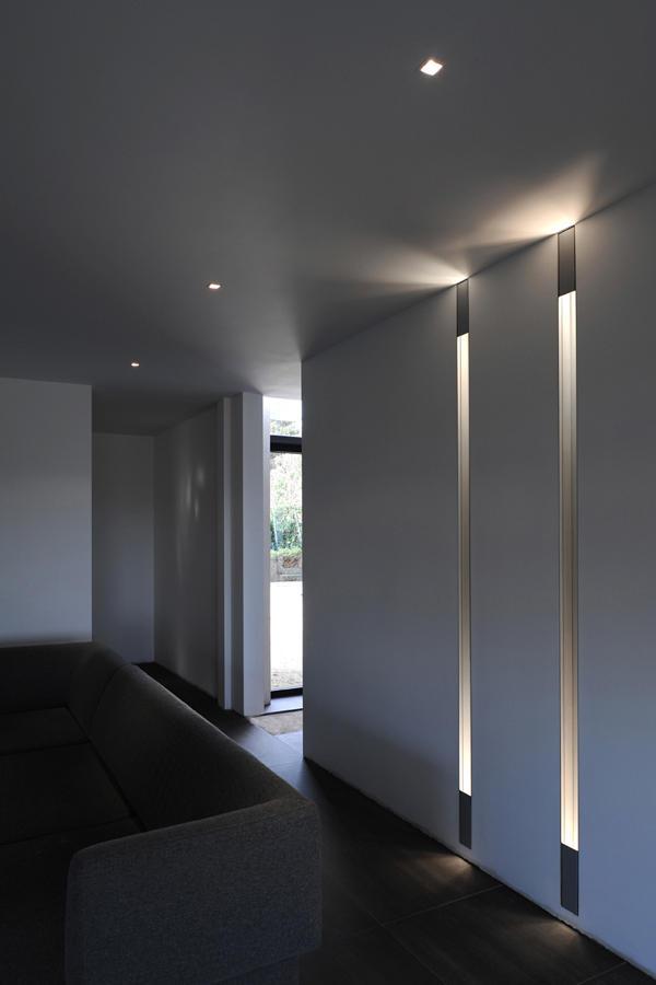 kreon lighting. Interesting Kreon Down 80 Directional By Kreon   For Lighting N