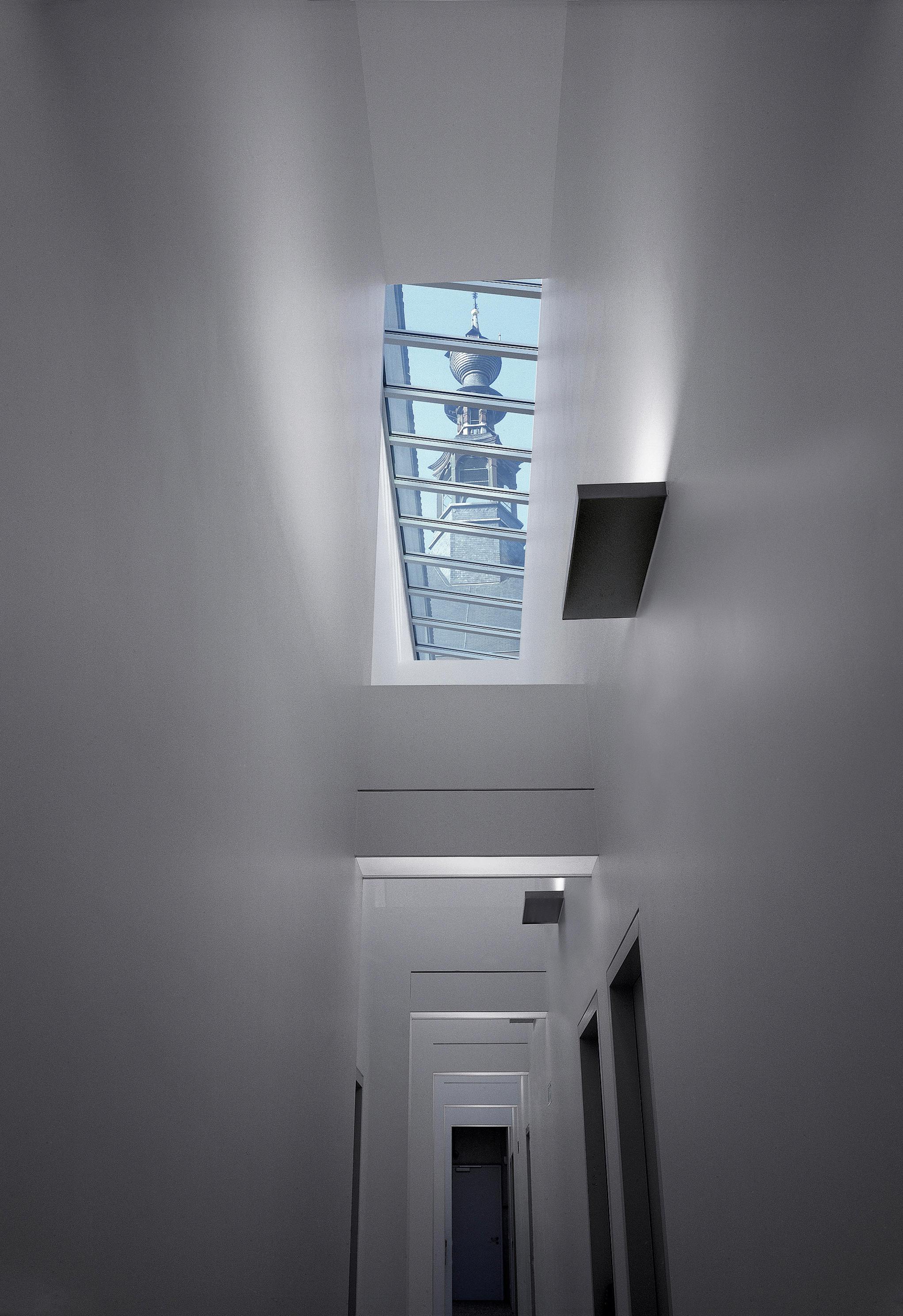 kreon lighting. Kreon Lighting. Onn-wall 165 By Lighting