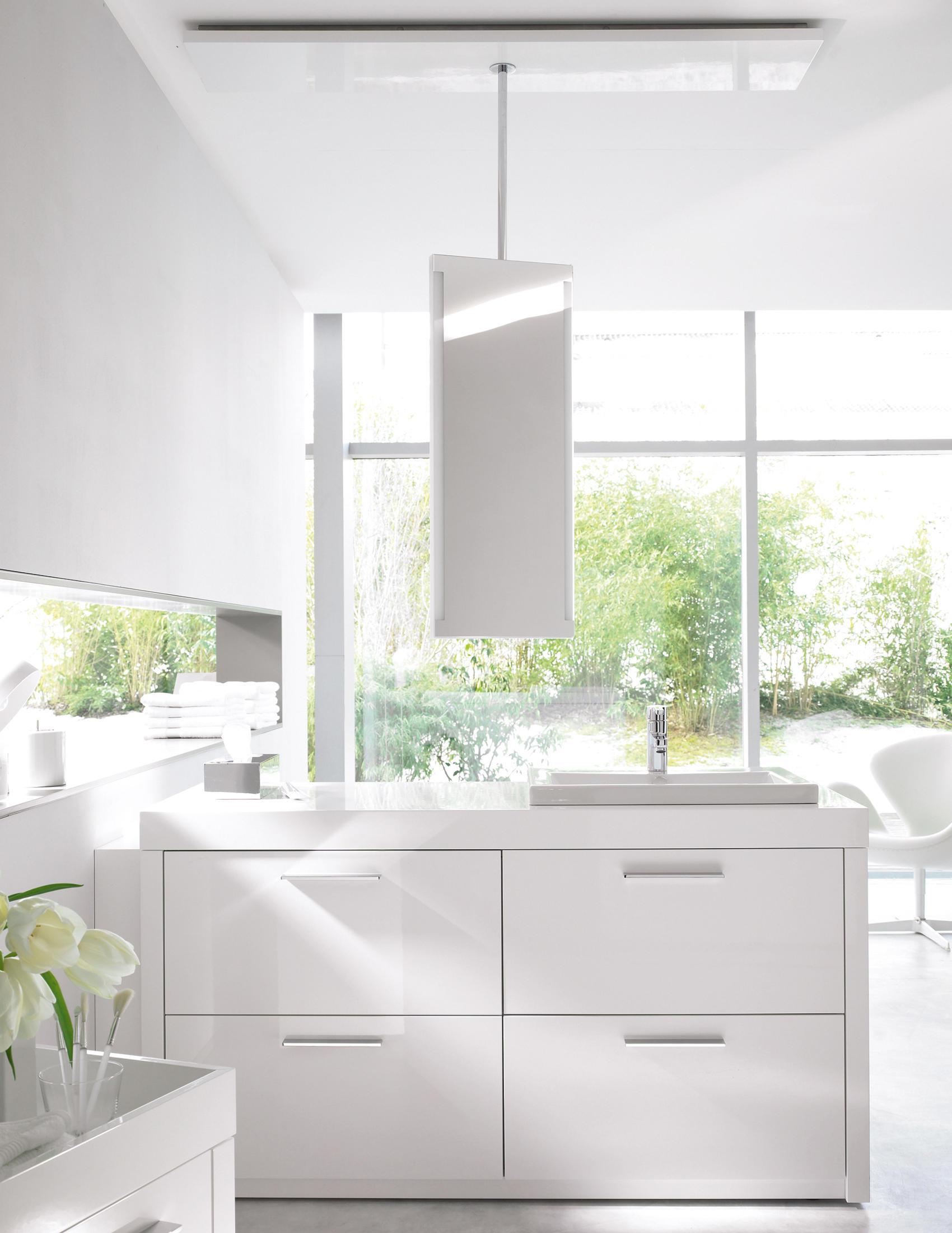 Miroir Salle De Bain Duravit ~ 2nd floor lavabo lavabos de duravit architonic