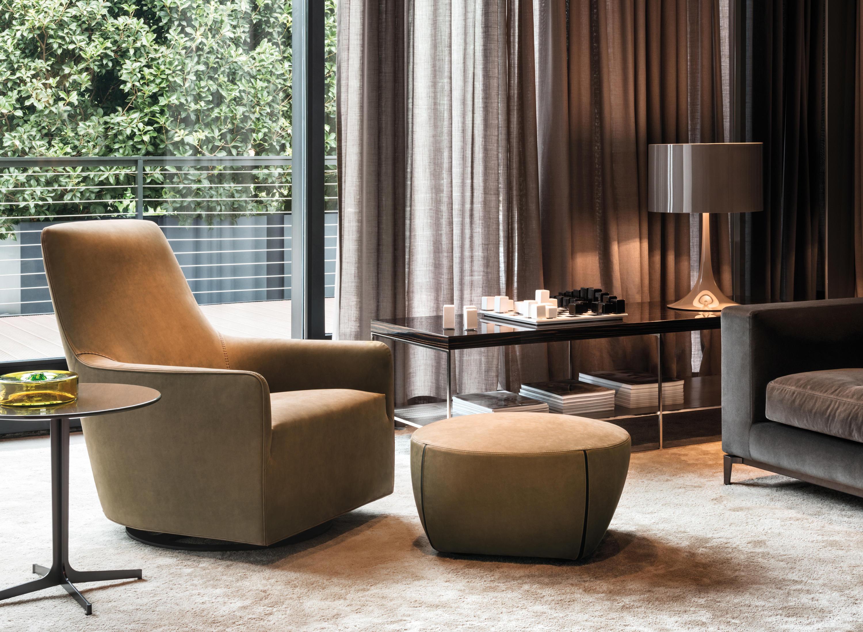 Portofino Armchair & designer furniture | Architonic