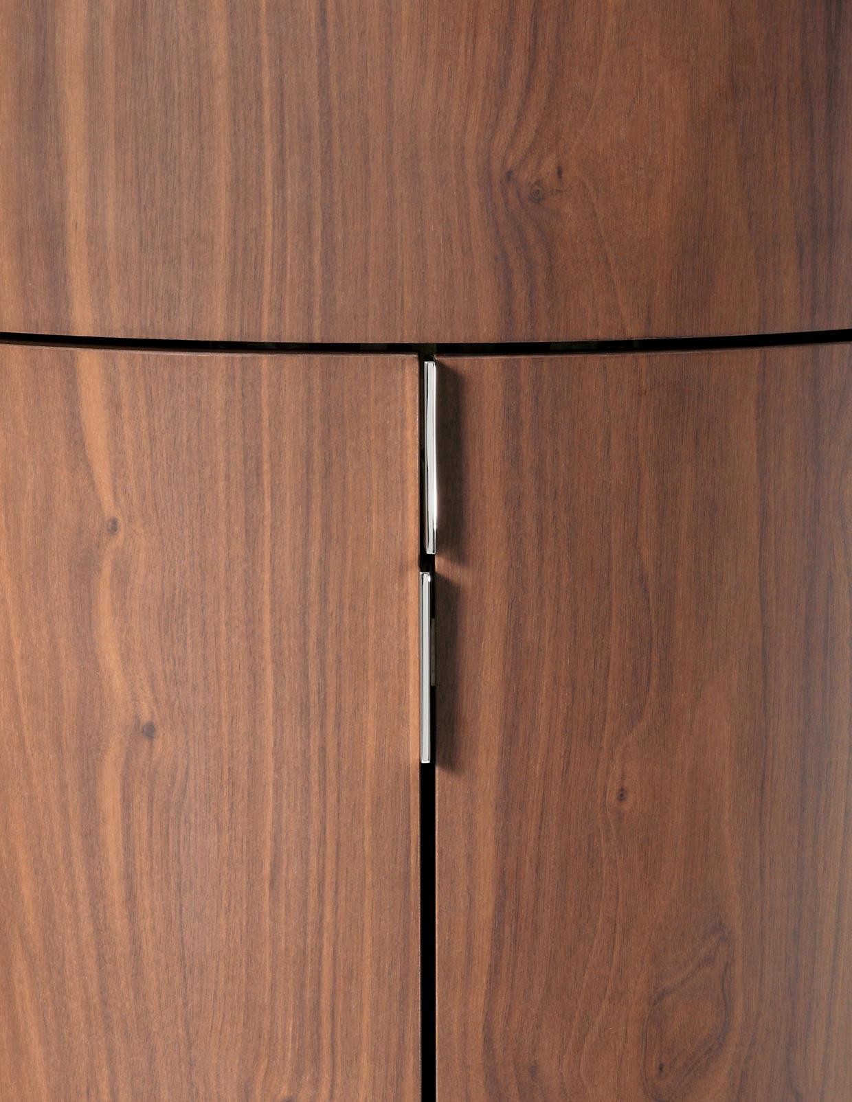 starck 1 meuble sous lavabo meubles sous lavabo de. Black Bedroom Furniture Sets. Home Design Ideas