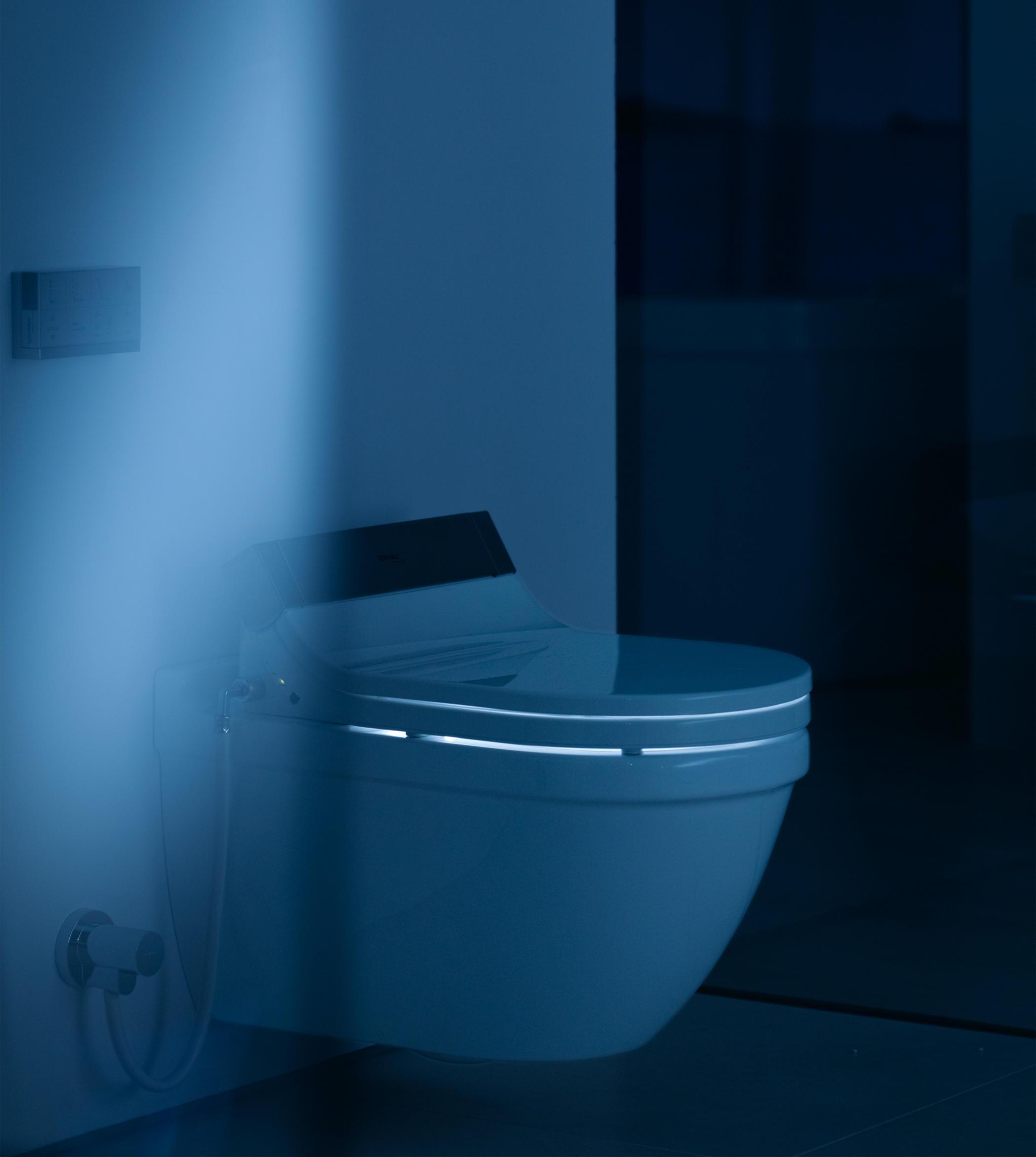 STARCK 2 - URINAL - Urinals from DURAVIT | Architonic