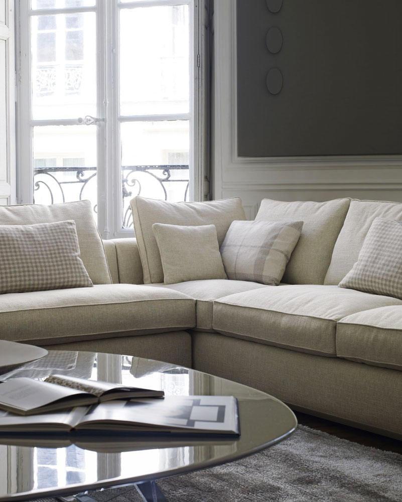omnia sofas from maxalto architonic. Black Bedroom Furniture Sets. Home Design Ideas