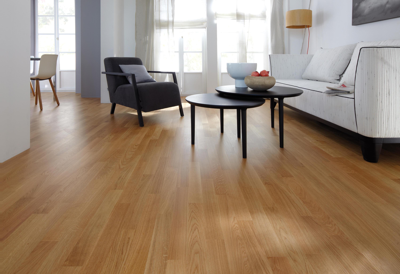 solopark eiche 14 holzb den von bauwerk parkett architonic. Black Bedroom Furniture Sets. Home Design Ideas