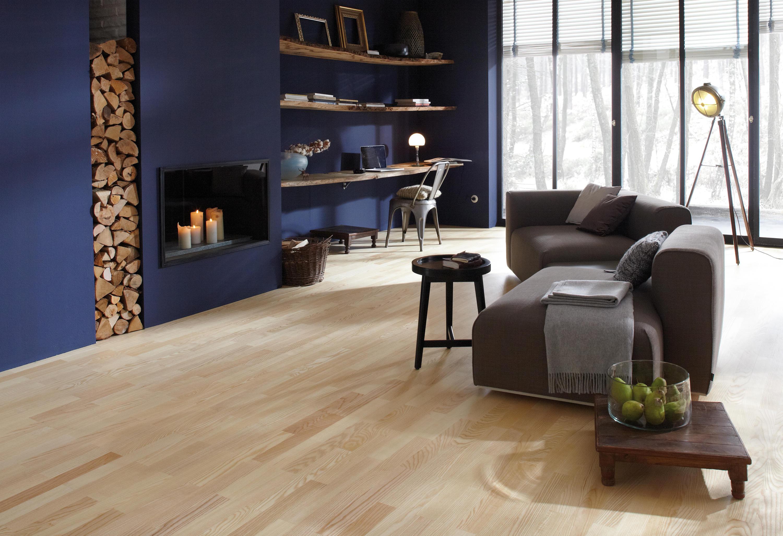 monopark oak grano 15 wood flooring from bauwerk parkett architonic. Black Bedroom Furniture Sets. Home Design Ideas