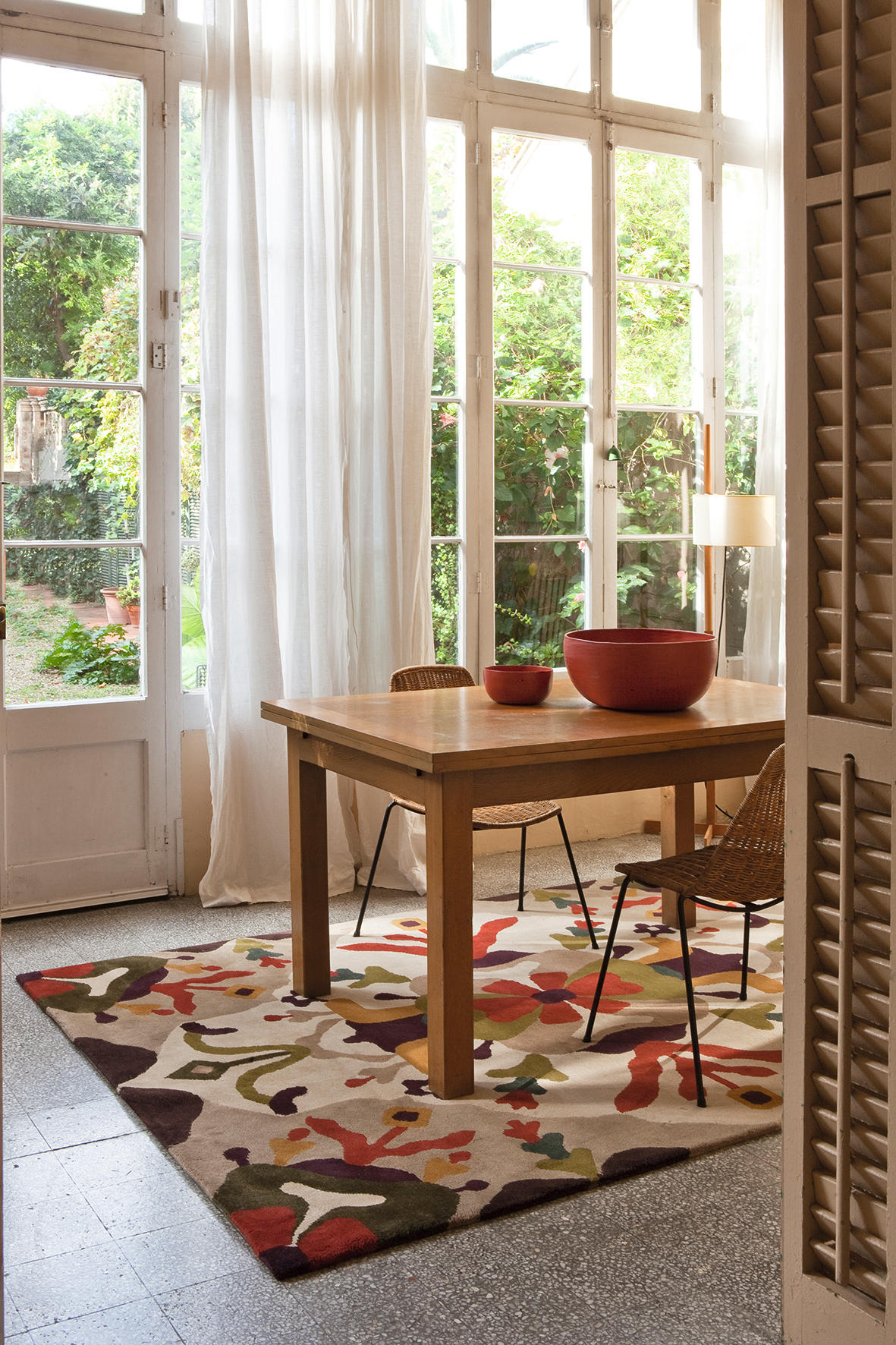 Victoria 1 Rugs Designer Rugs From Nanimarquina