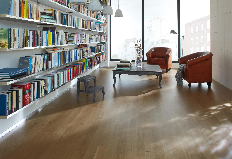 cleverpark douglasie farina 14 wood flooring from bauwerk parkett architonic
