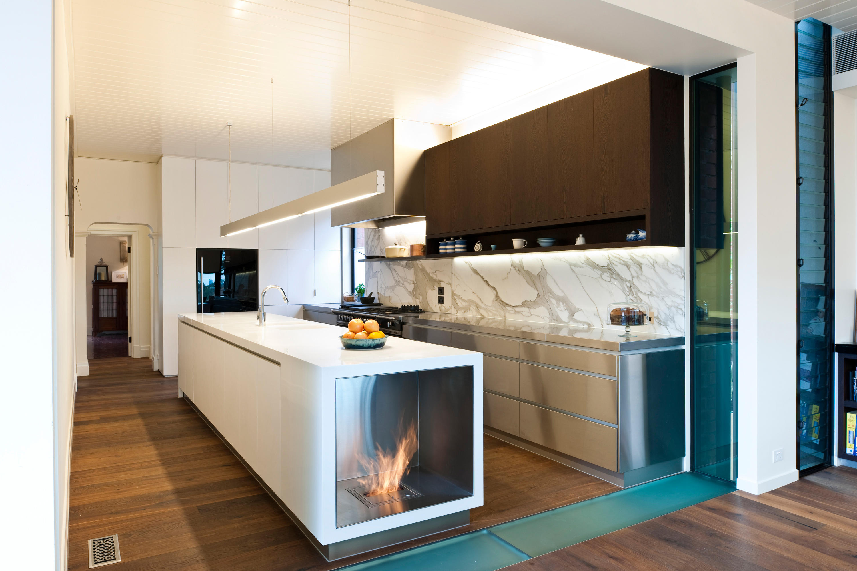 it with blue brilliant ecosmart of why for hearthcabinet matters com ventless your you move aifaresidency fireplace