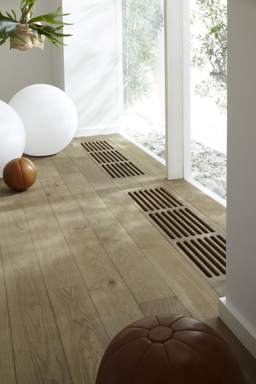 trendpark eiche 14 holzb den von bauwerk parkett architonic. Black Bedroom Furniture Sets. Home Design Ideas