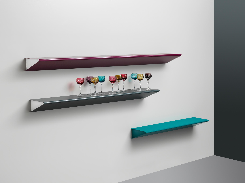 Sympathisch Wandboard Metall Referenz Von Möbelfabrikation · Modular S36 Sideboard By Müller