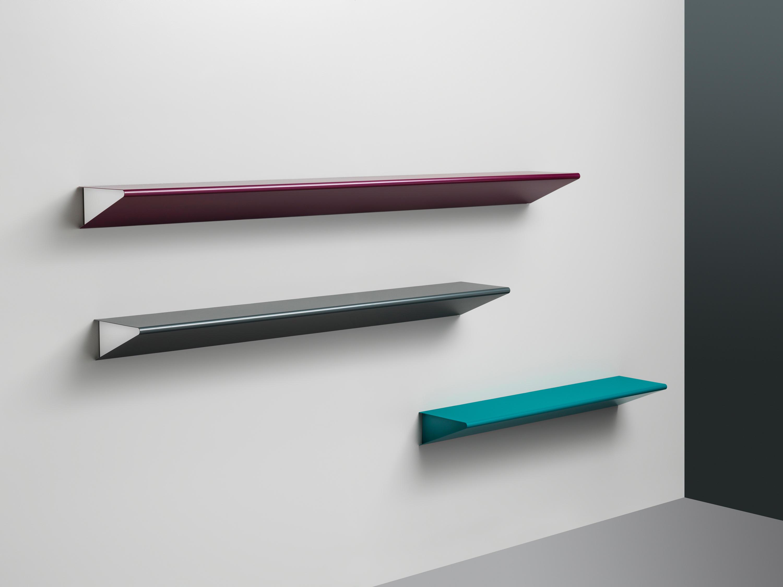 modular s36 sideboard sideboards from m ller. Black Bedroom Furniture Sets. Home Design Ideas
