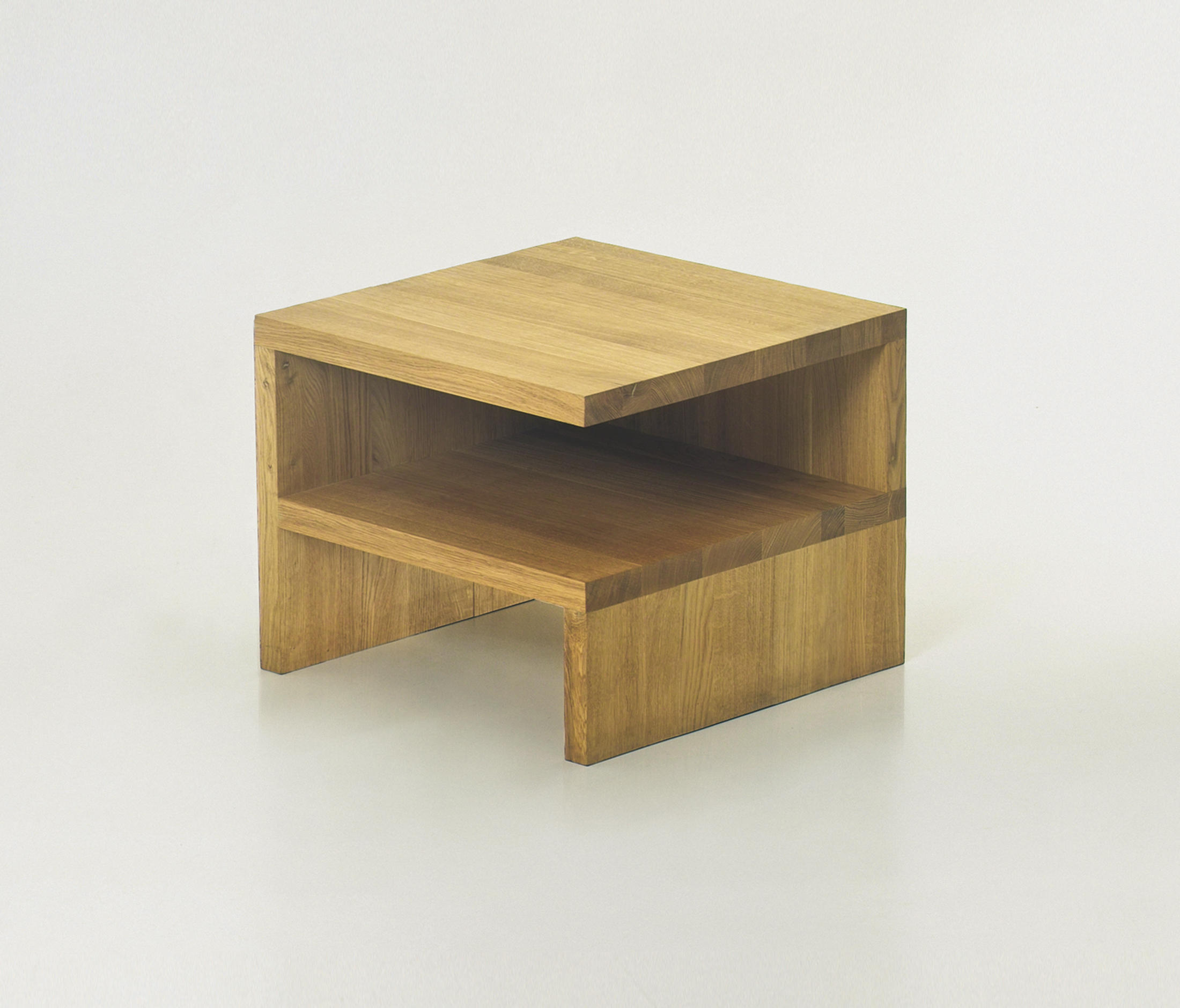 Coffee Table A Night Stands From Element Architonic