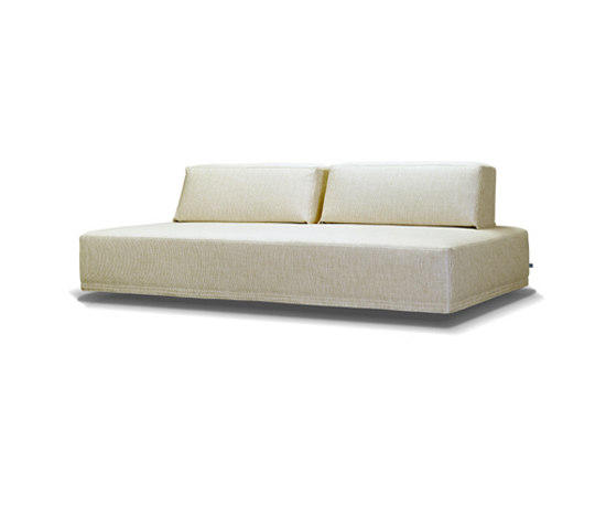 playground sofas from eilersen architonic. Black Bedroom Furniture Sets. Home Design Ideas