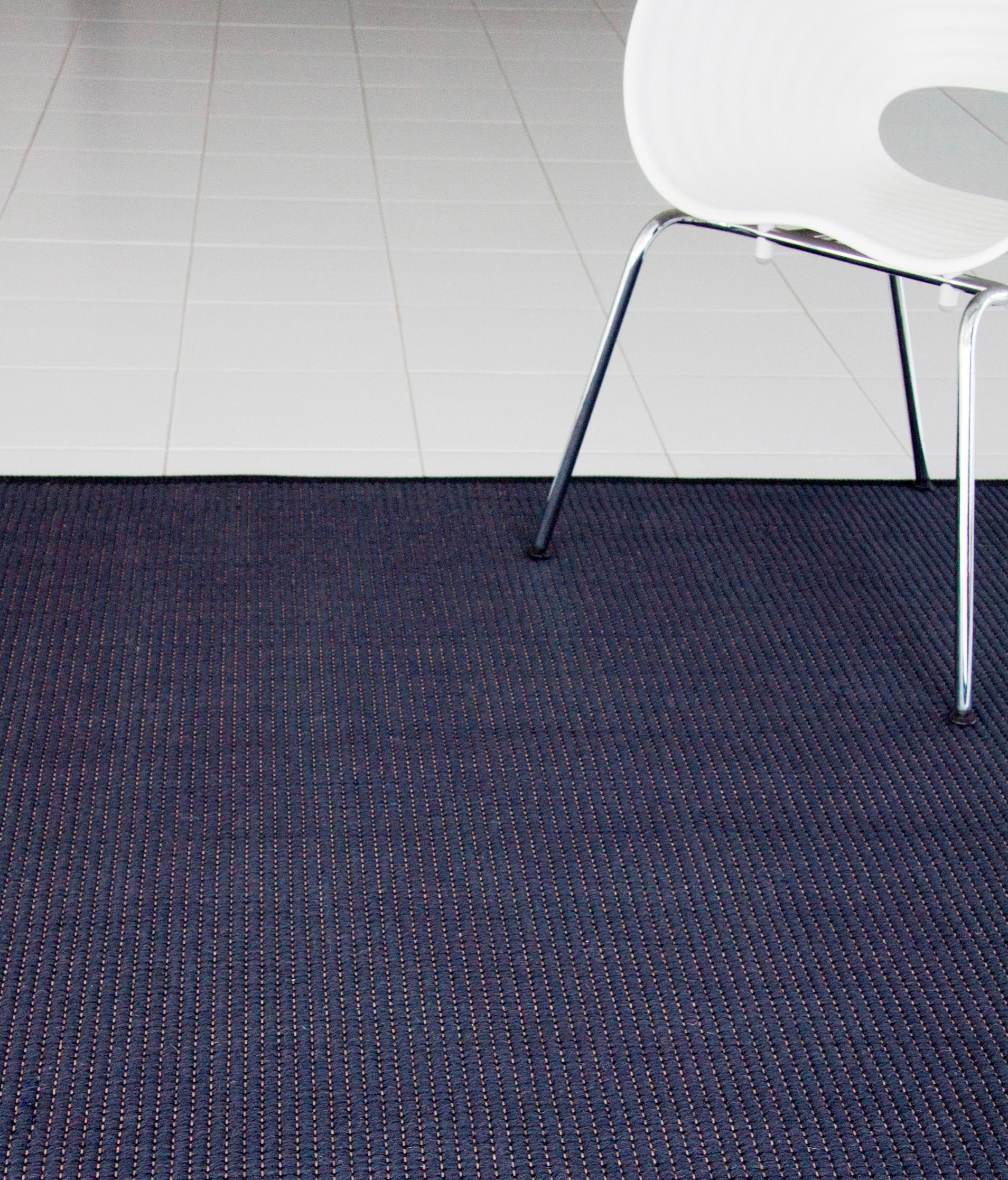 minore formatteppiche designerteppiche von hanna korvela architonic. Black Bedroom Furniture Sets. Home Design Ideas