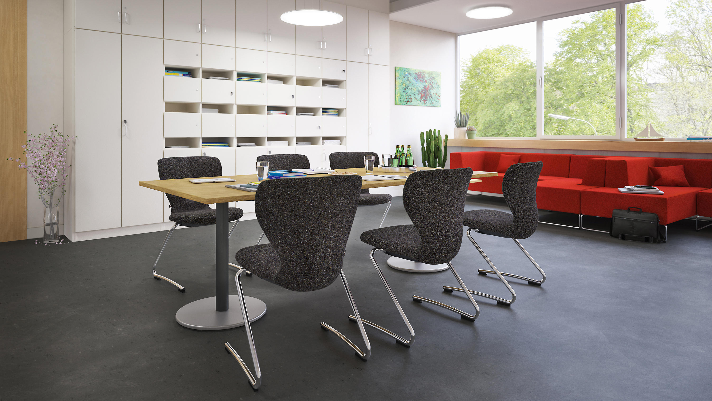 Groß Vs Büromöbel Fotos - Die Schlafzimmerideen - kruloei.info