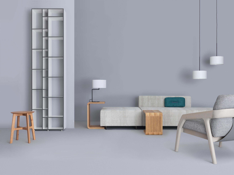 Trennwandsysteme Wohnbereich trennwandsysteme wohnbereich myhausdesign co