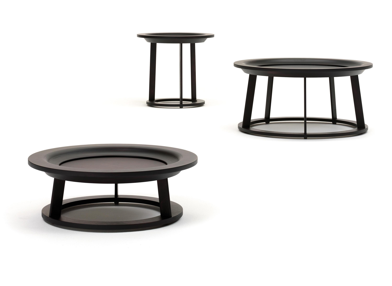 obi couchtische von linteloo architonic. Black Bedroom Furniture Sets. Home Design Ideas