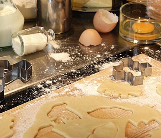 Star bakery design accessoires de cuisine de serafini for Accessoires de cuisine design