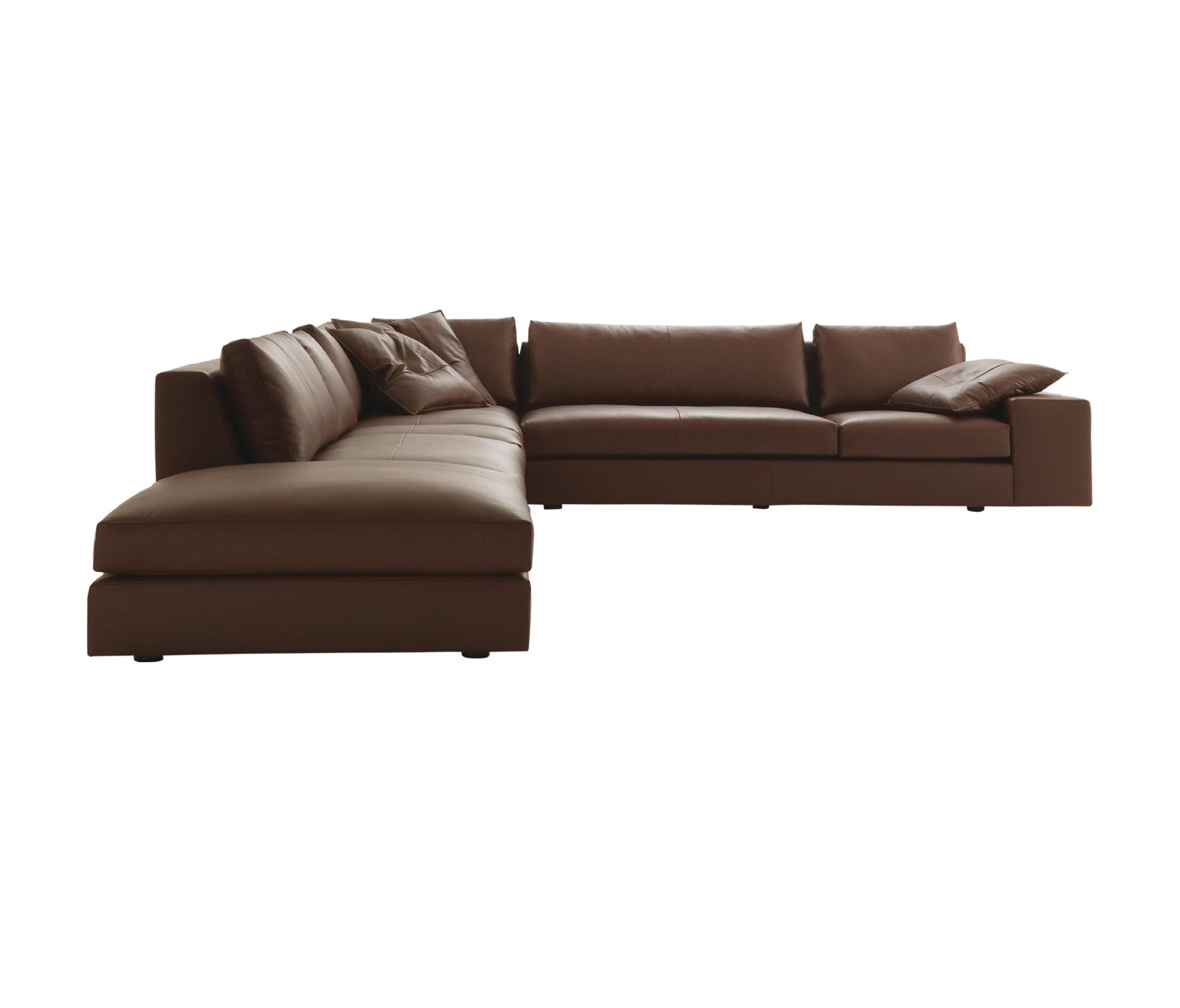 exclusif lounge sofas from ligne roset architonic. Black Bedroom Furniture Sets. Home Design Ideas