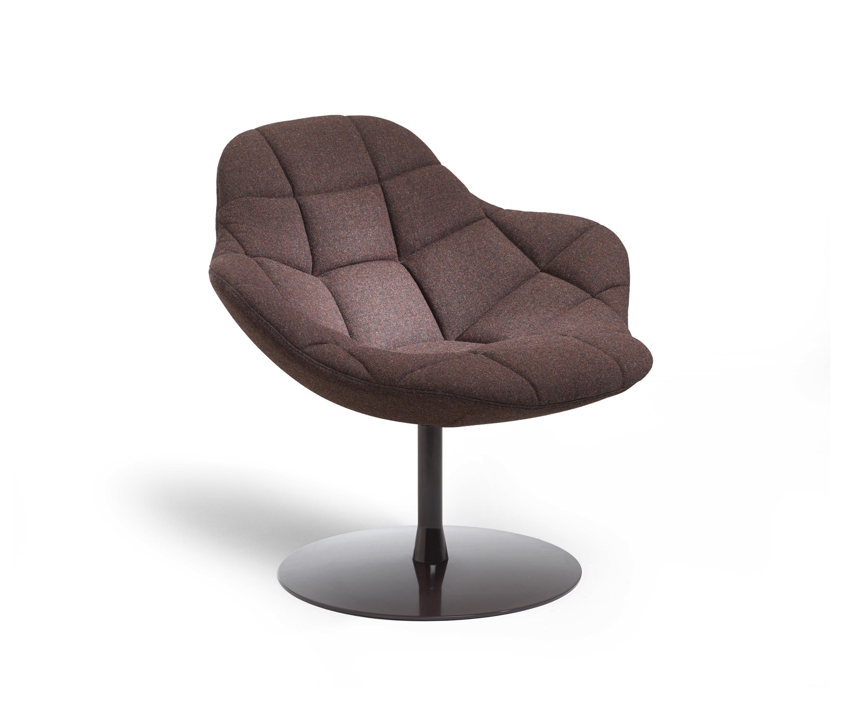 PALMA EASY CHAIR - Armchairs from OFFECCT | Architonic