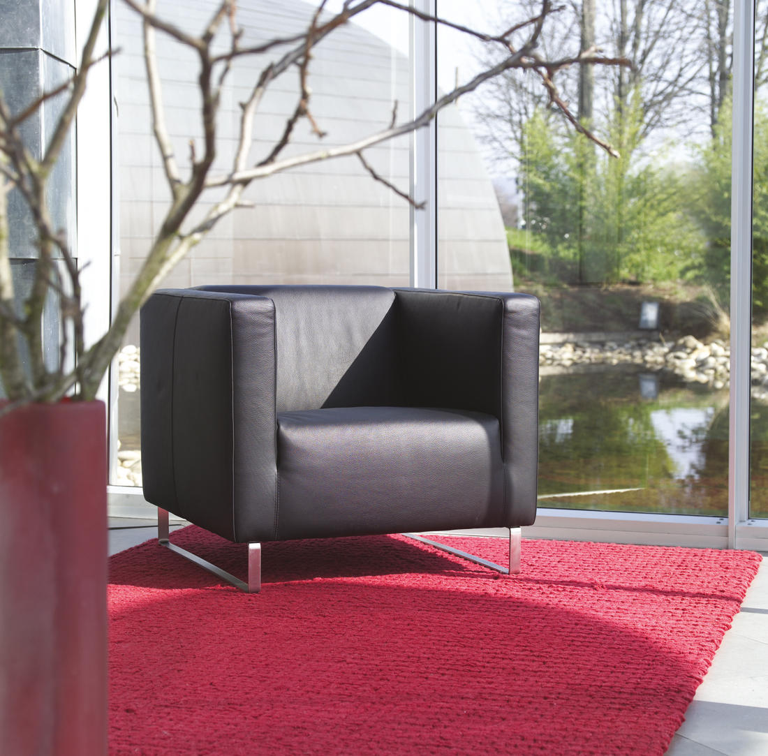 Möller Design armchair armchairs from möller design architonic
