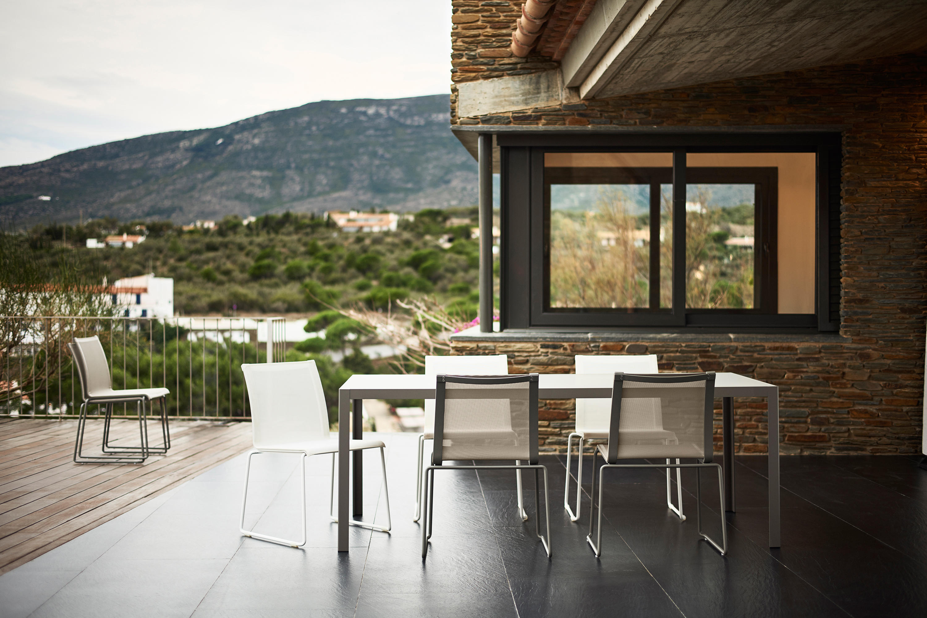 Club Barstool Bar Stools From Bivaq Architonic # Muebles City Club