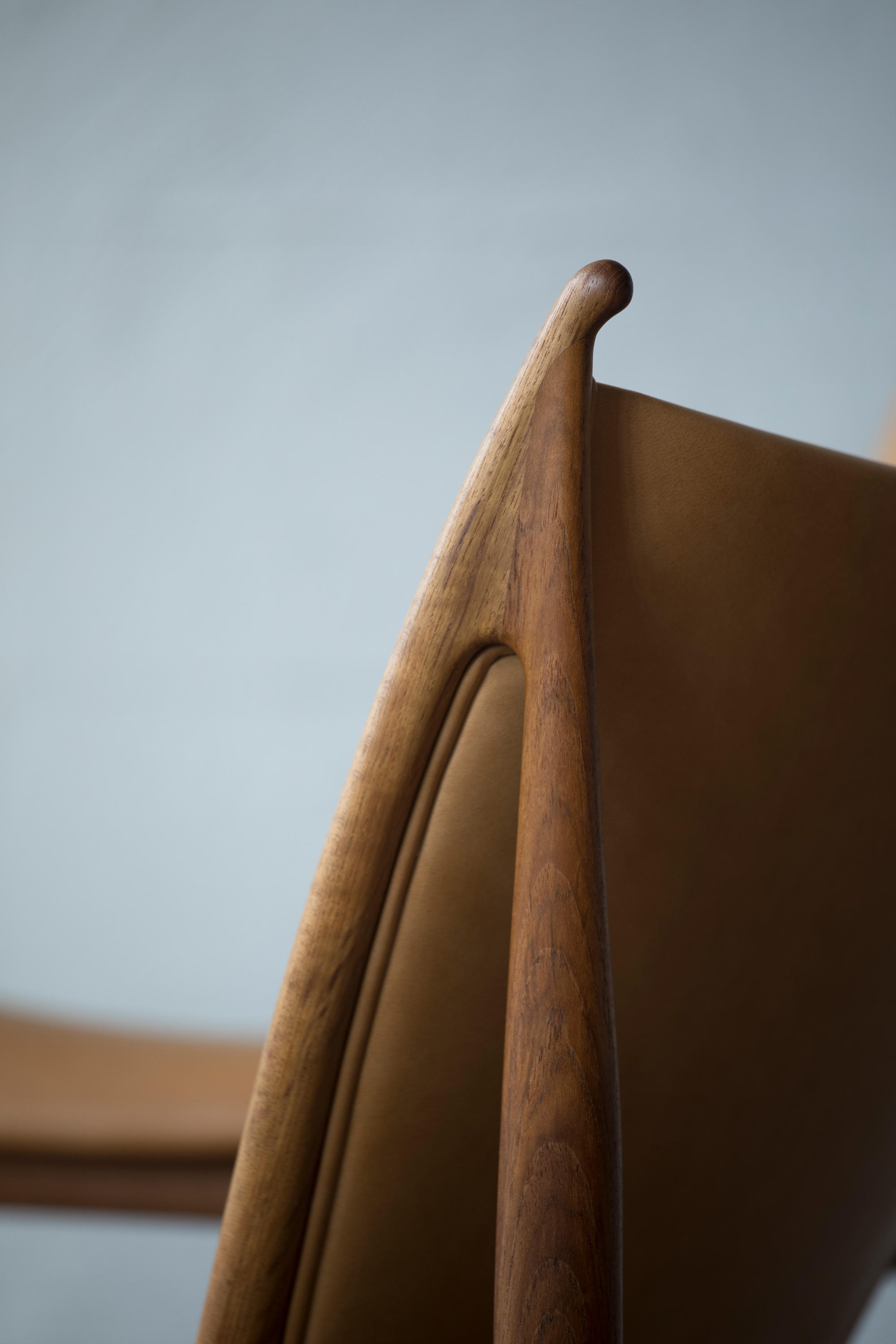 ... Chieftain Chair By House Of Finn Juhl   Onecollection ...