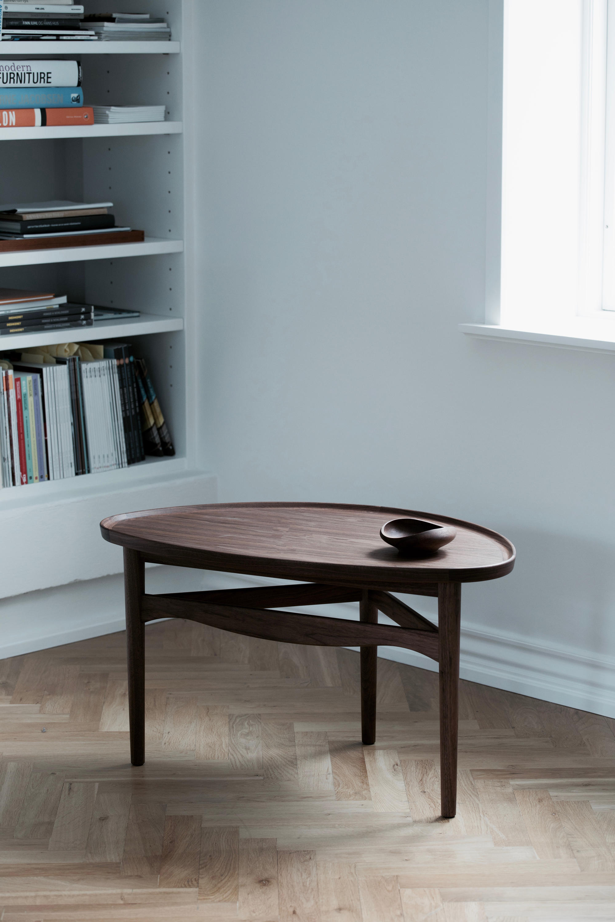 Eye Table By House Of Finn Juhl Onecollection