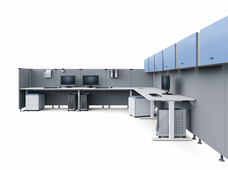 Dv601 plexa 01 sistemi divisori stanze dvo architonic for Della valentina office