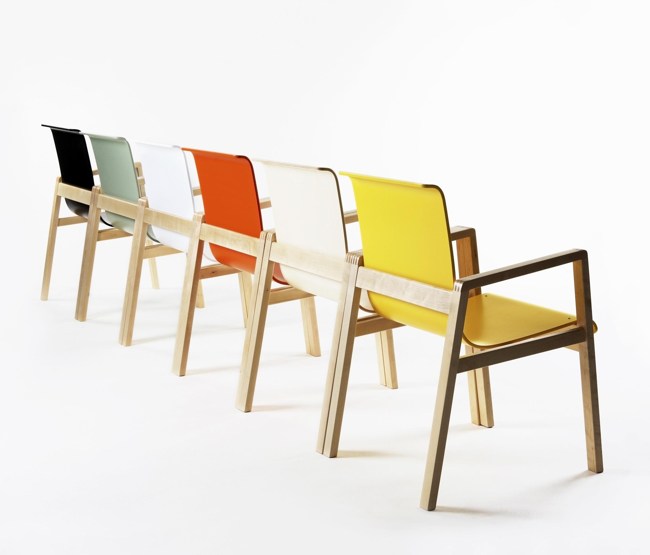 hallway chair   multipurpose chairs from artek  architonic - hallway chair  by artek · hallway chair  by artek