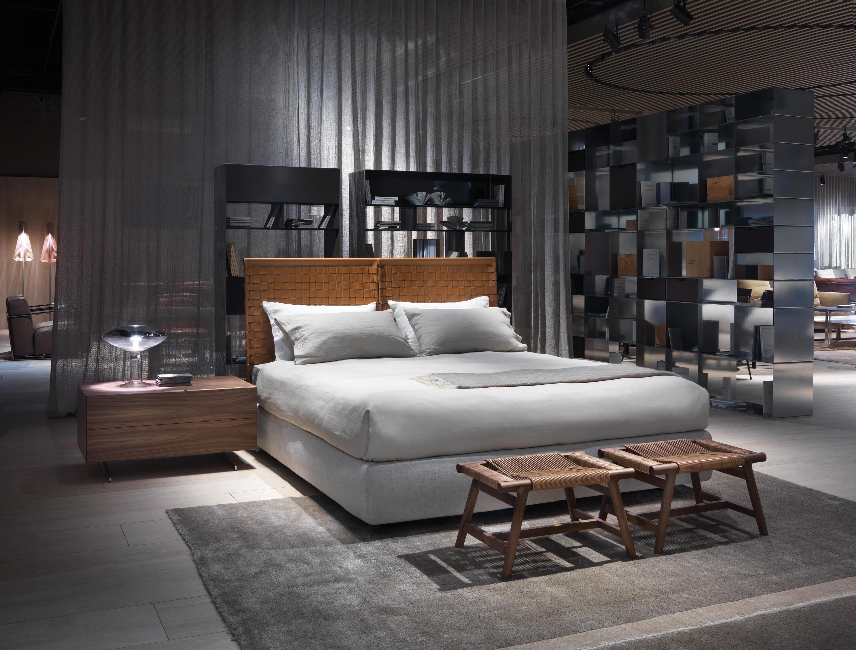 Cestone Lounge Sofas From Flexform Architonic