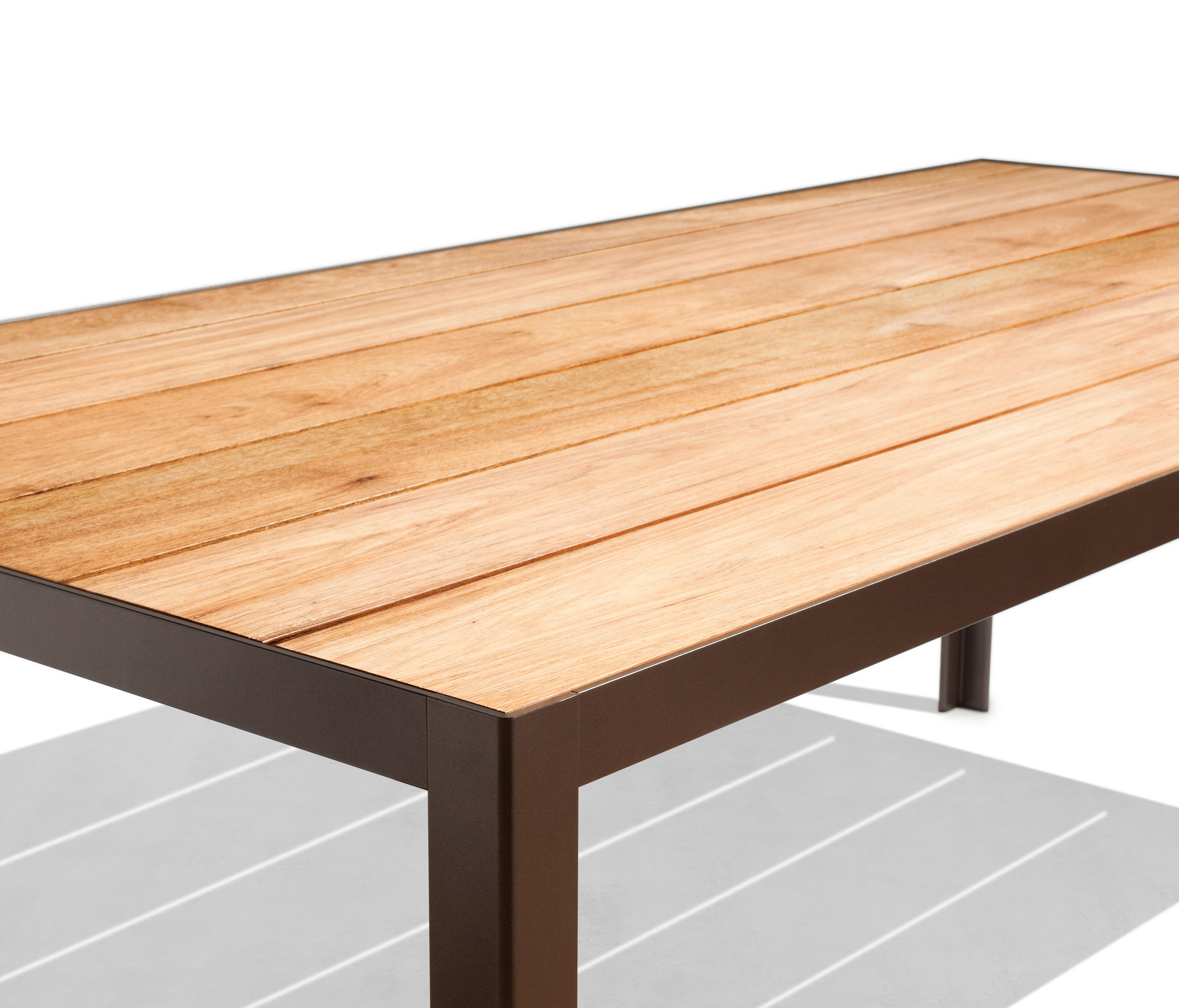 DATS LOW TABLE - Coffee tables from Bivaq | Architonic