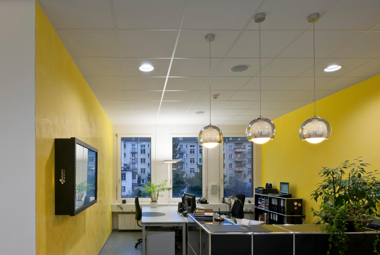 Sconfine linea h lampade sospensione zumtobel lighting architonic