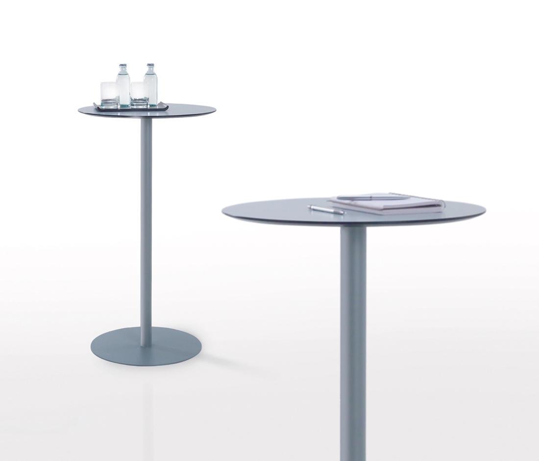 Jolly tavoli bistr caimi brevetti architonic for Produttori tavoli