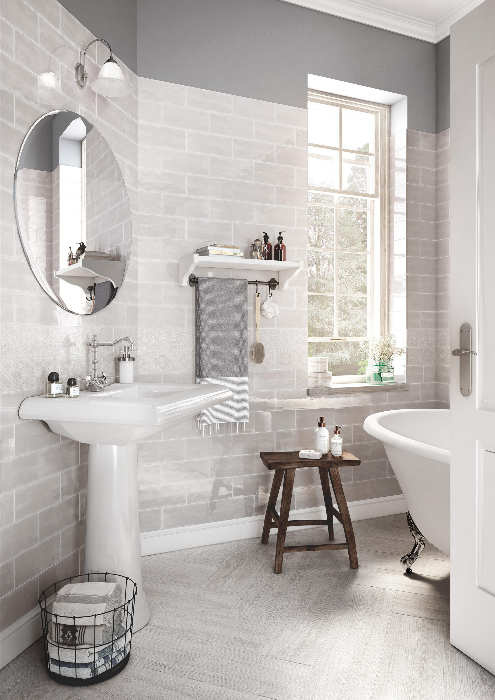NEWCAST | BATH - Bathtubs from ROCA | Architonic