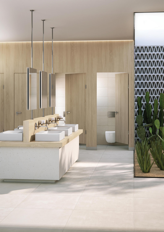 Khroma lavabo lavabos de roca architonic for Distribuidor roca barcelona