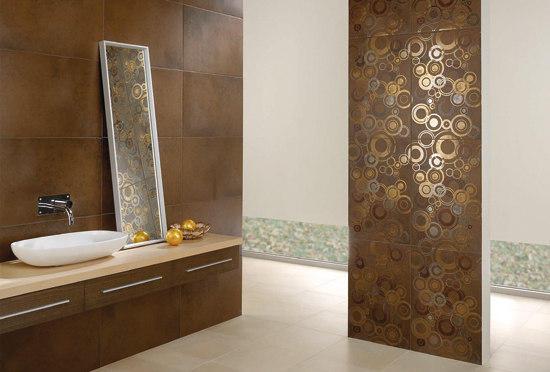 Zen Crema 45x45 Floor Tiles From Argenta Ceramica