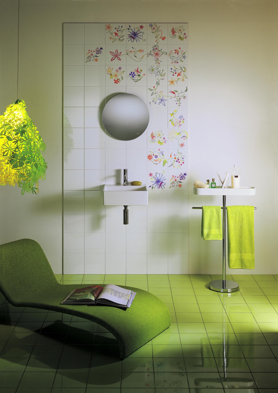 Primavera colore 1 piastrelle ceramica bardelli architonic - Bardelli ceramiche bagno ...