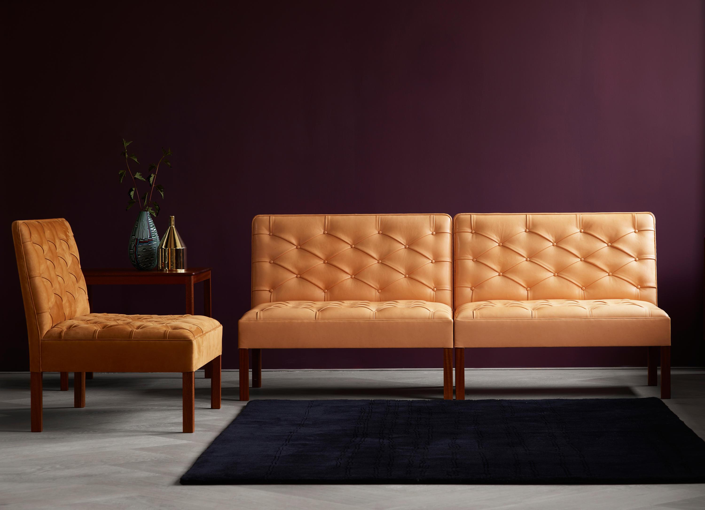 Addition Sofa 48650 By Carl Hansen