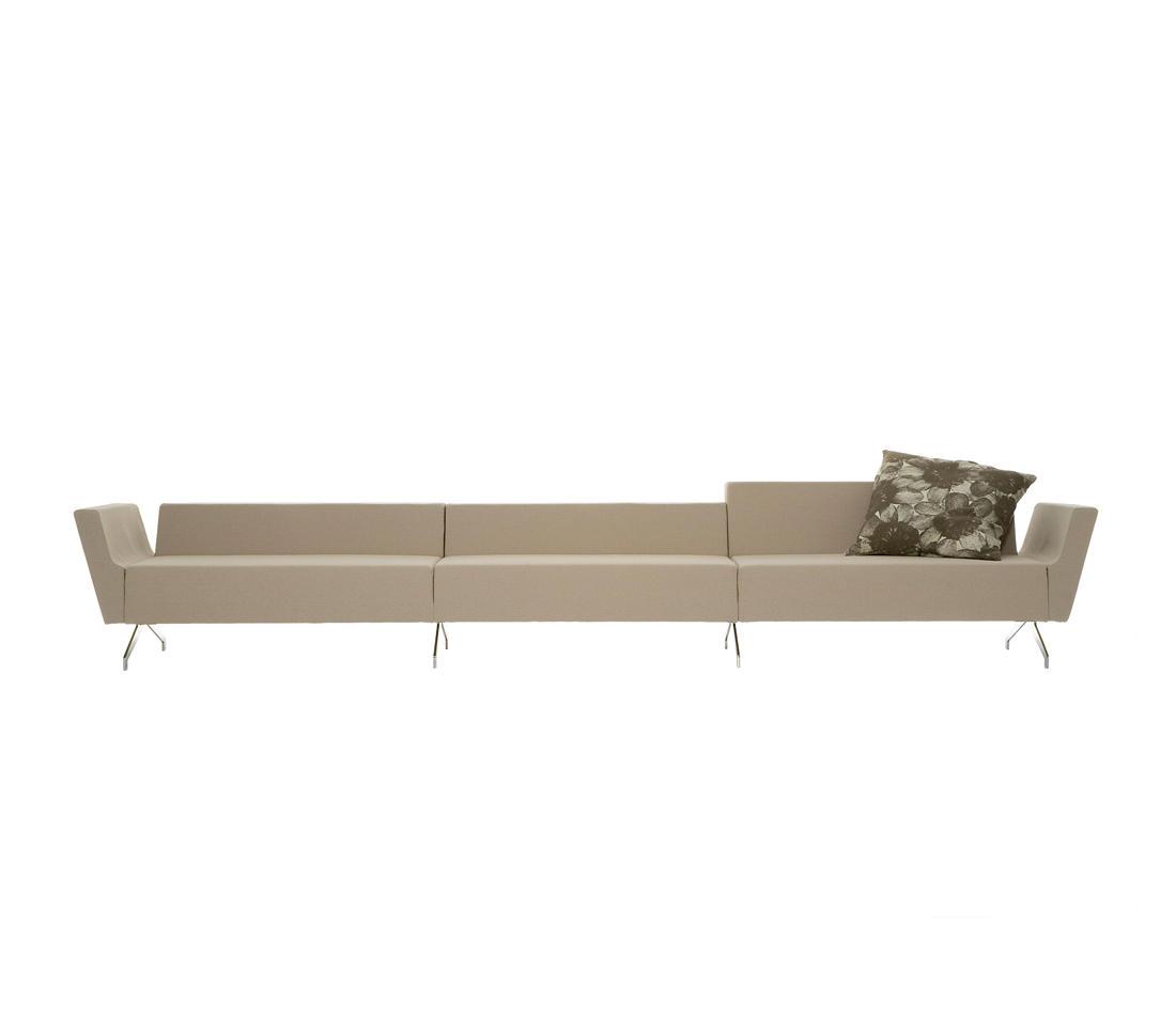 Cliff Modular Sofa System By Edsbyverken · Cliff Modular Sofa System By  Edsbyverken ...