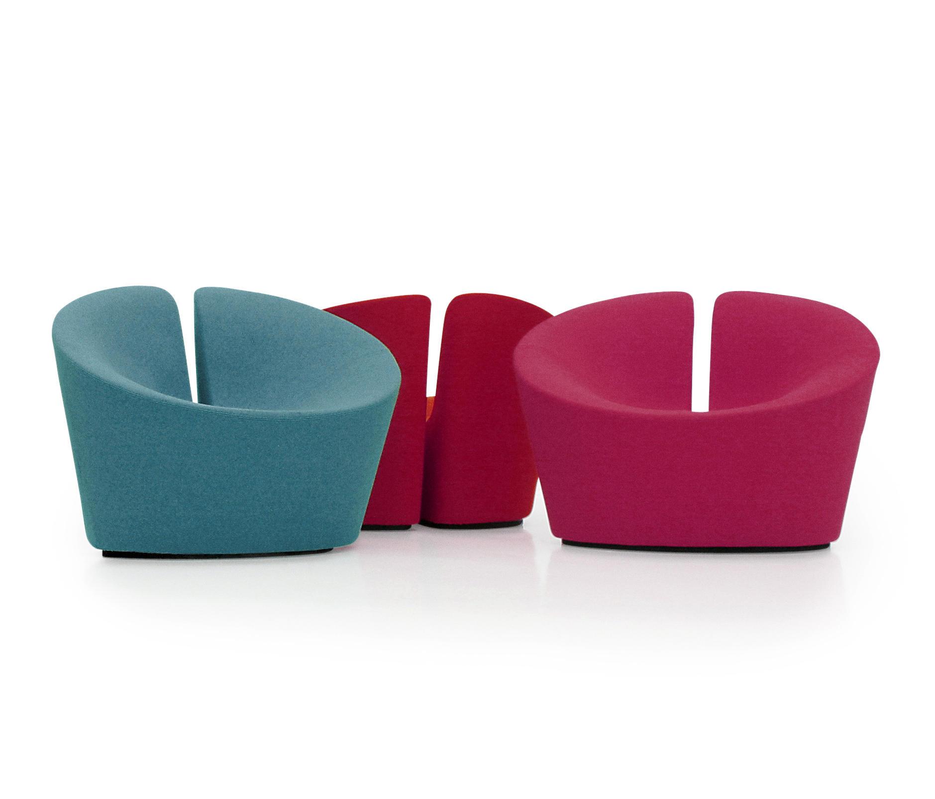 Genial ... True Love Chair By +Halle ...