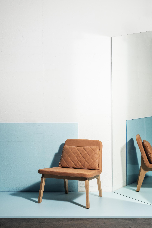 LEAN Armchairs From Mbel Copenhagen Architonic