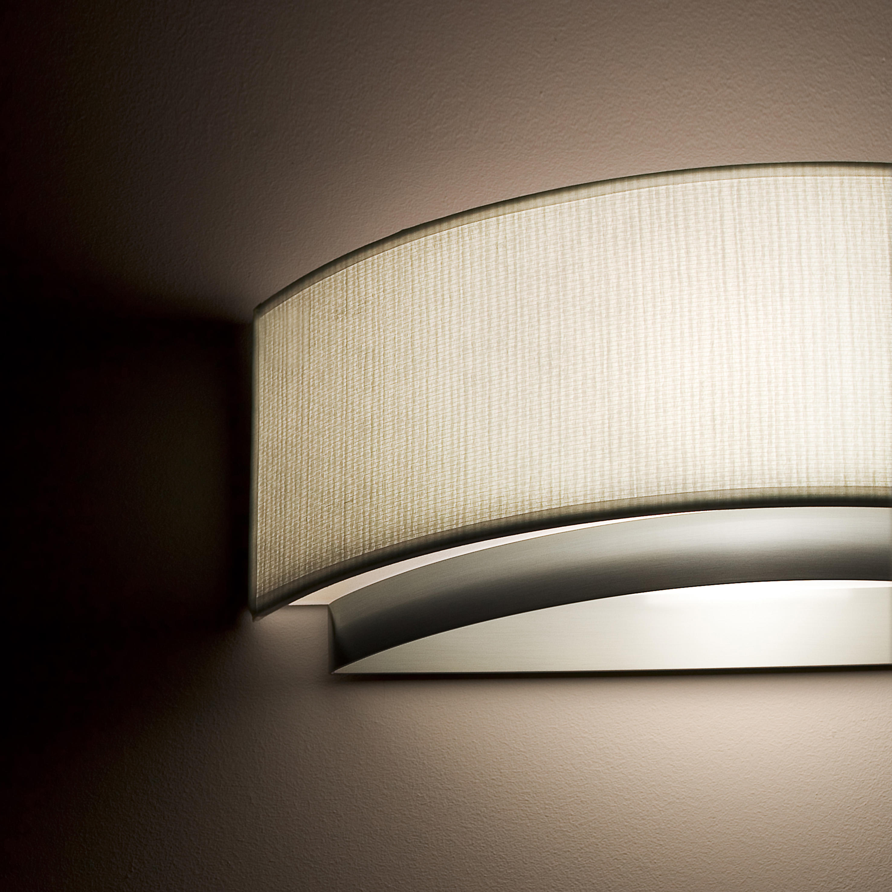 estiluz lighting. Iris M2717 By Estiluz Lighting