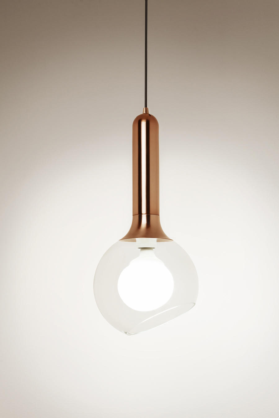 estiluz lighting. modren lighting luck t2443 by estiluz to lighting
