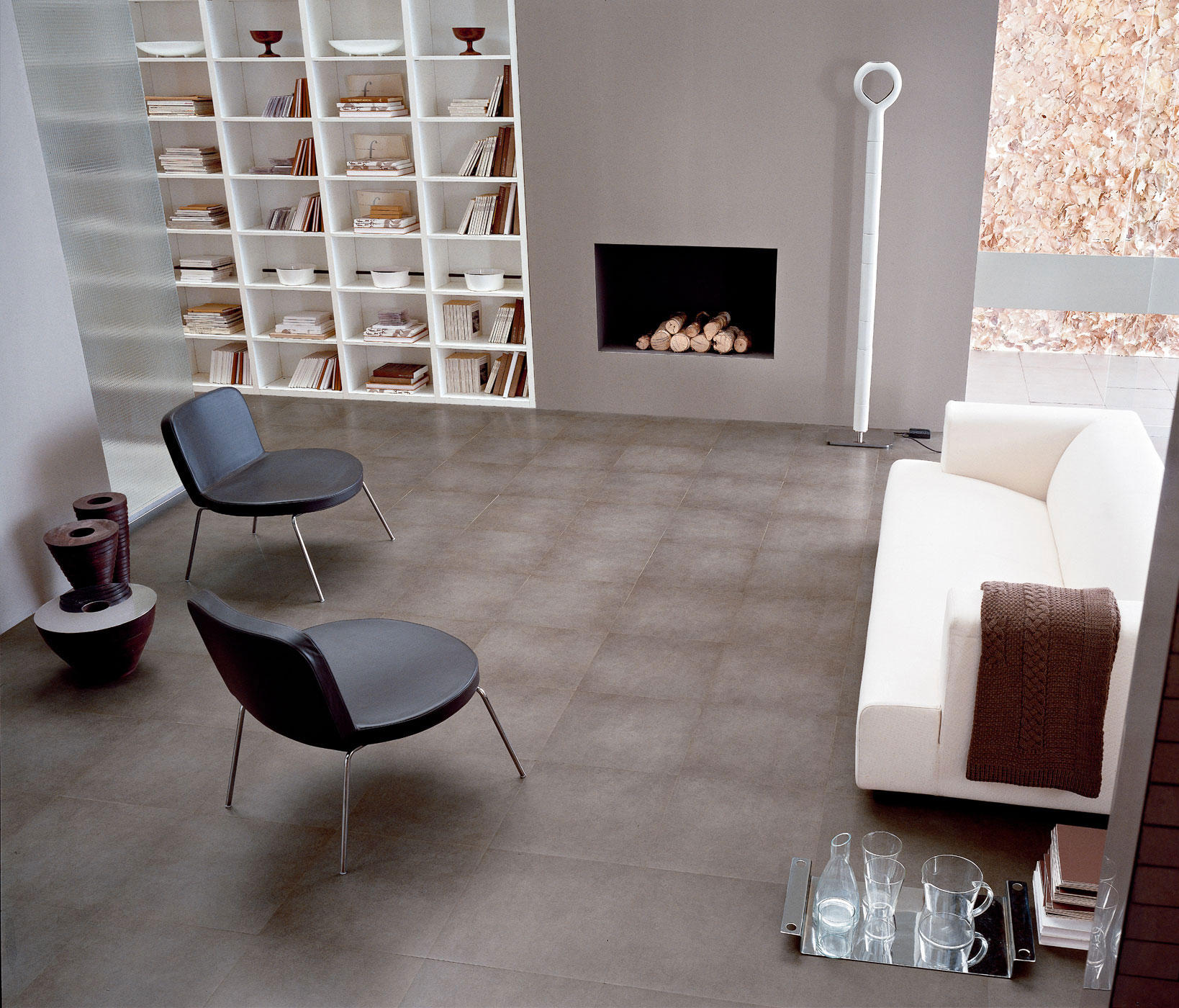 avantgarde blanc floor tile tiles from refin architonic. Black Bedroom Furniture Sets. Home Design Ideas