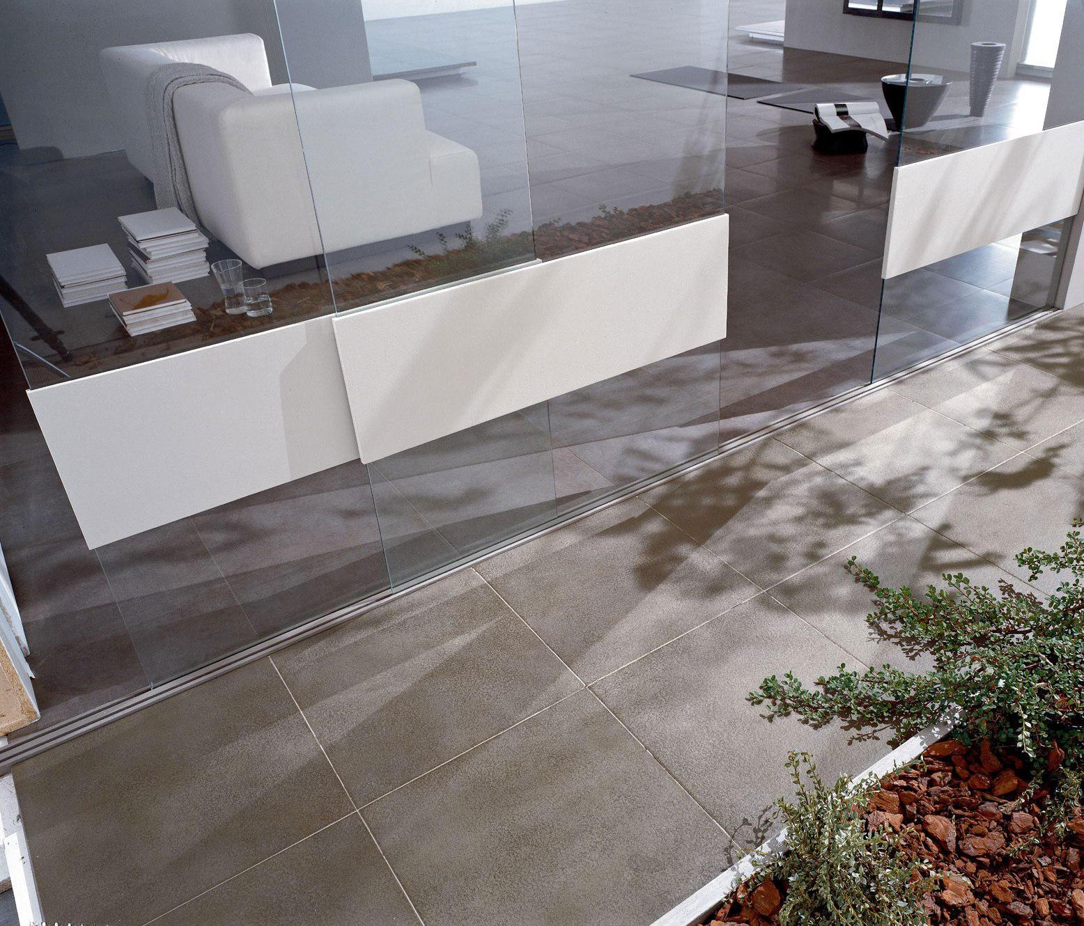 avantgarde blanc floor tile tiles from refin architonic. Black Bedroom Furniture Sets. Home Design Ideas