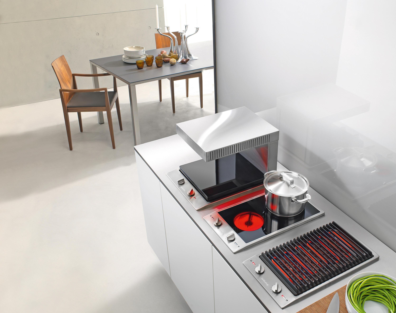 cs 1122 e glaskeramik kochfeld kochfelder von miele architonic. Black Bedroom Furniture Sets. Home Design Ideas