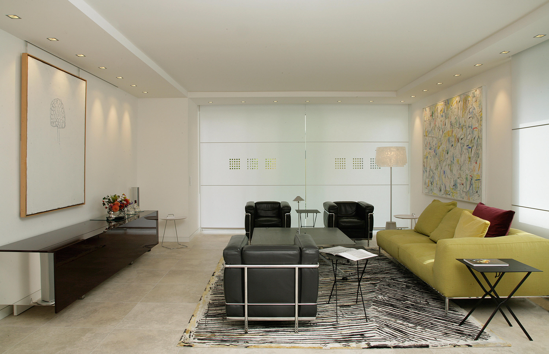 kchen b ware interesting good bware with kchen b ware. Black Bedroom Furniture Sets. Home Design Ideas