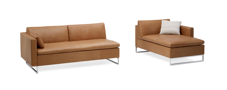 sofa hocker sofa big mit hocker cue zusammen oder in verbindung big sofa island wei grau riess. Black Bedroom Furniture Sets. Home Design Ideas
