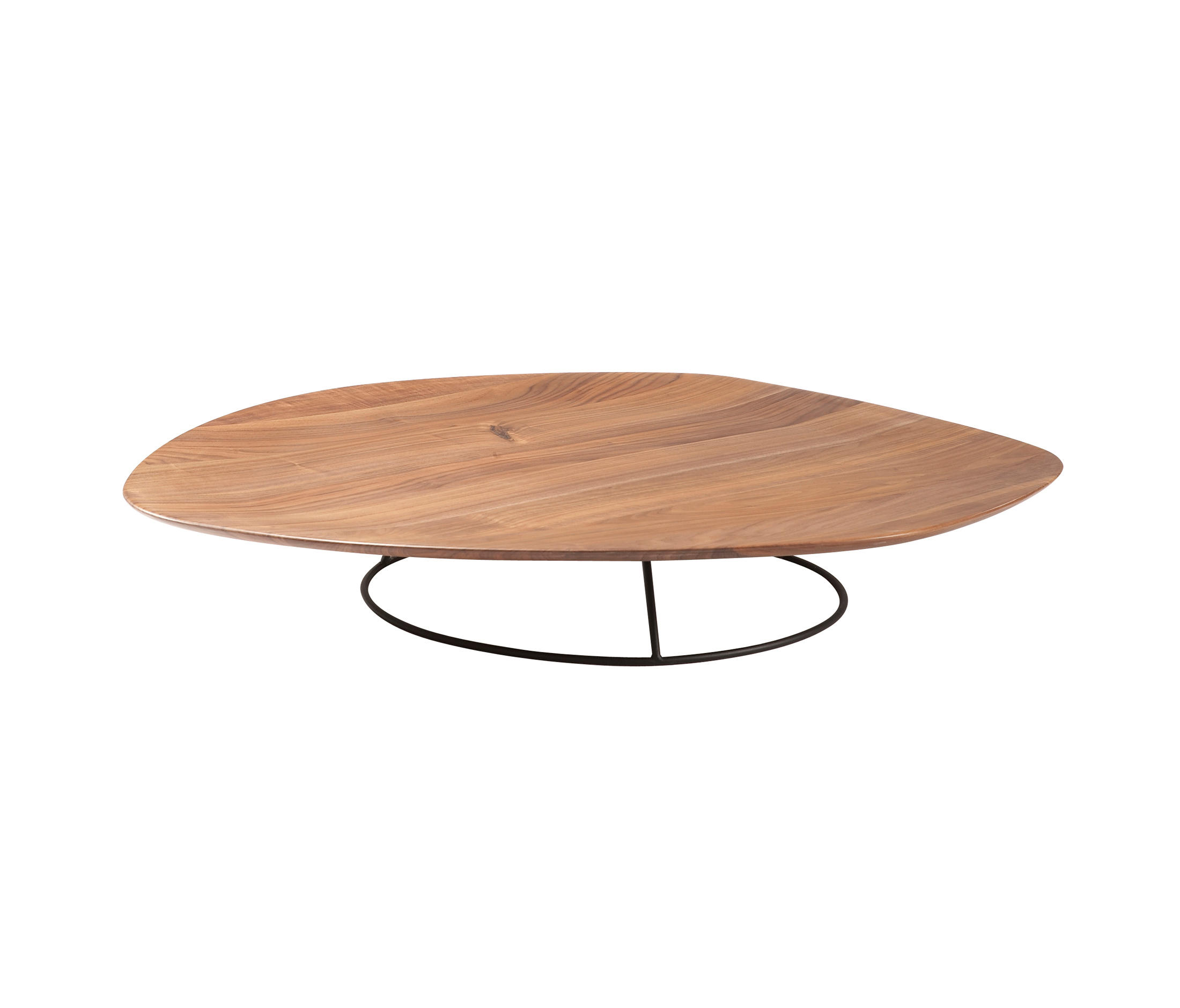 PEBBLE Coffee tables from Ligne Roset Architonic